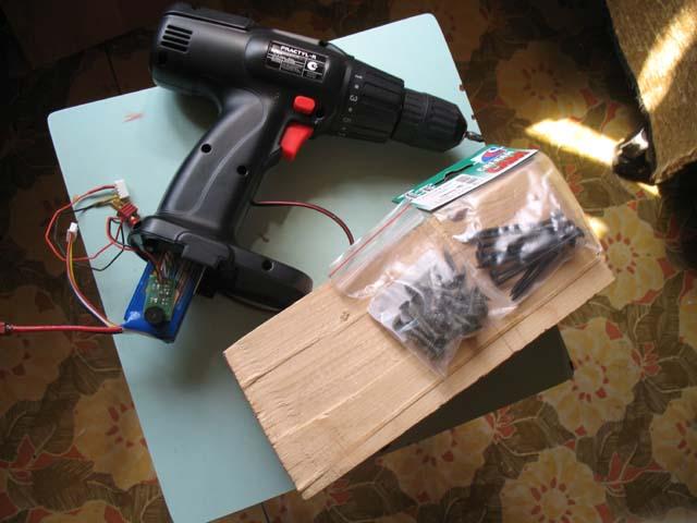 Заливная муфта для кабеля своими руками 11